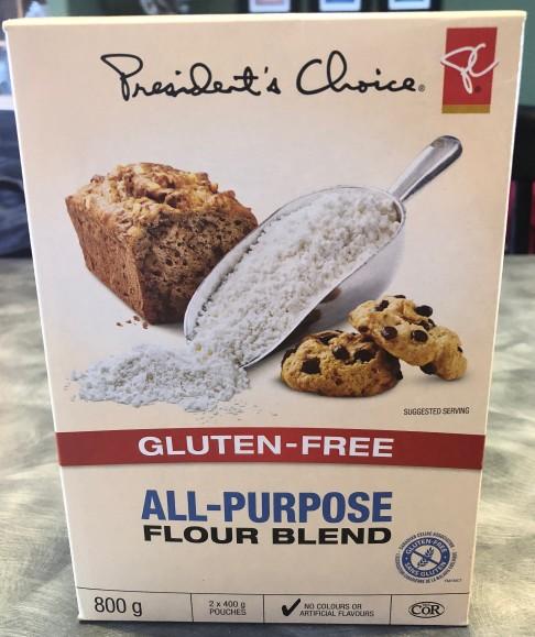 gf flour.jpg